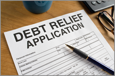 mortgage-restructuring-and-debt-relief