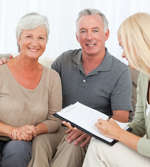 Do You Have An Inherited Property?