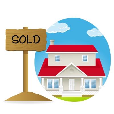 We Buy Houses Springfield Metro