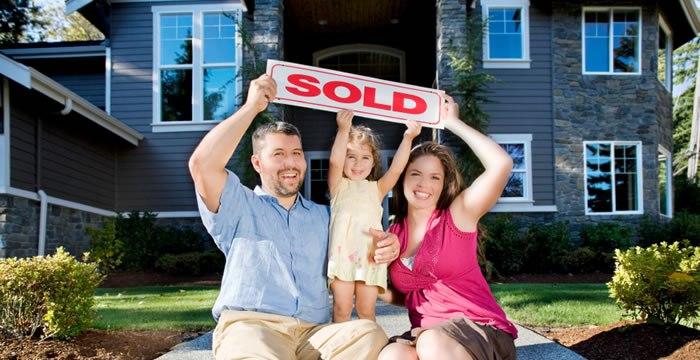 We Buy Homes St Charles