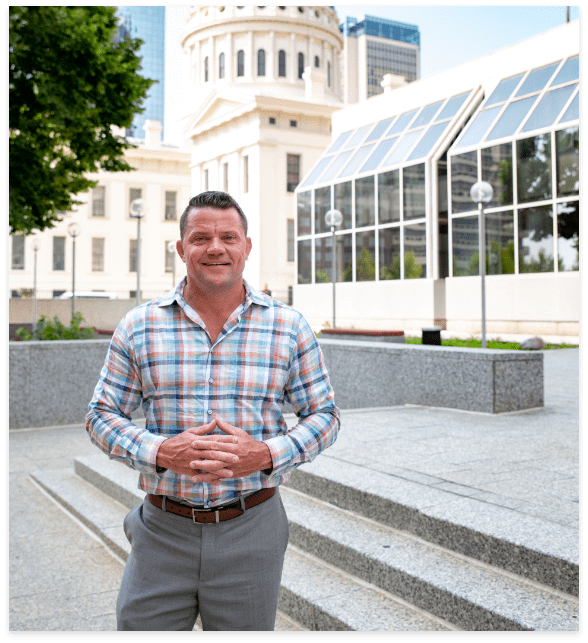 Real-Estate-Investor-St-Louis-Jeff-Garner