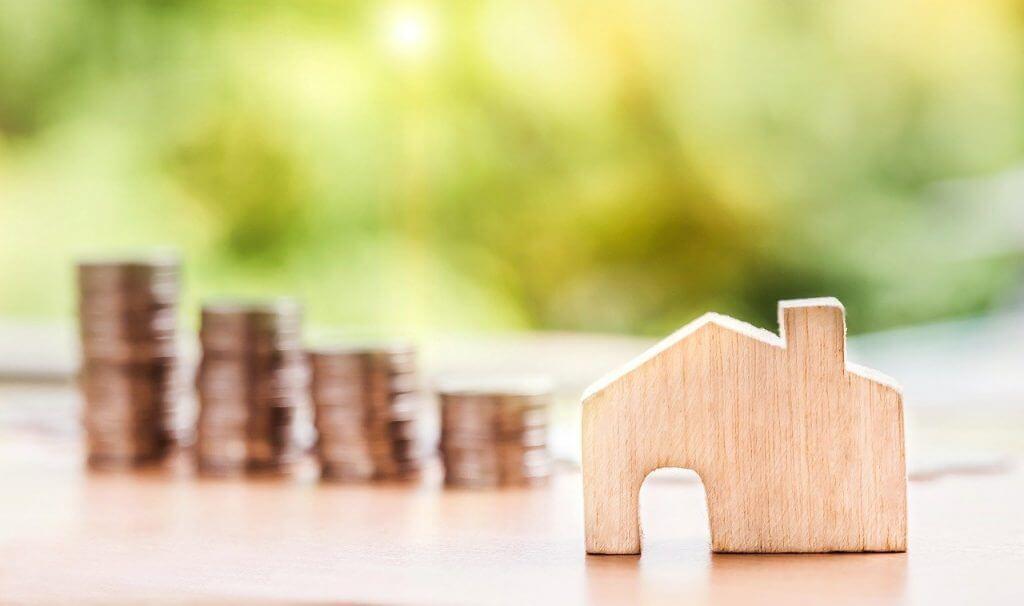 cash home buyers St Louis