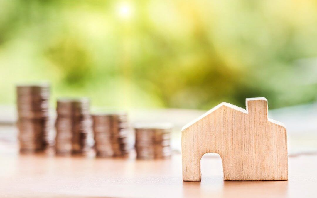 Cash Home Buying: Reasons Why Selling Quick Helps When Behind On Taxes
