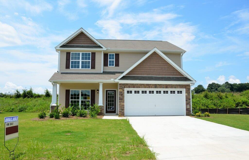 sell your home quickly after a Death