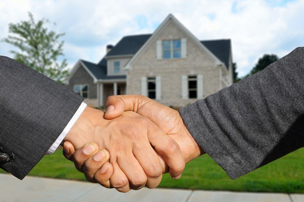 sell your st louis house with squatters