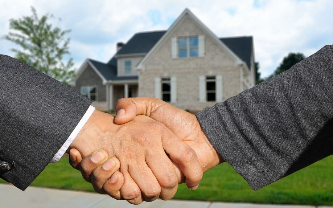 Helping You Sell Your House Without The Hassle: We Buy Houses For Cash In St. Louis