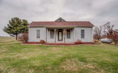 Staunton Rd. Edwarsville, IL 62025