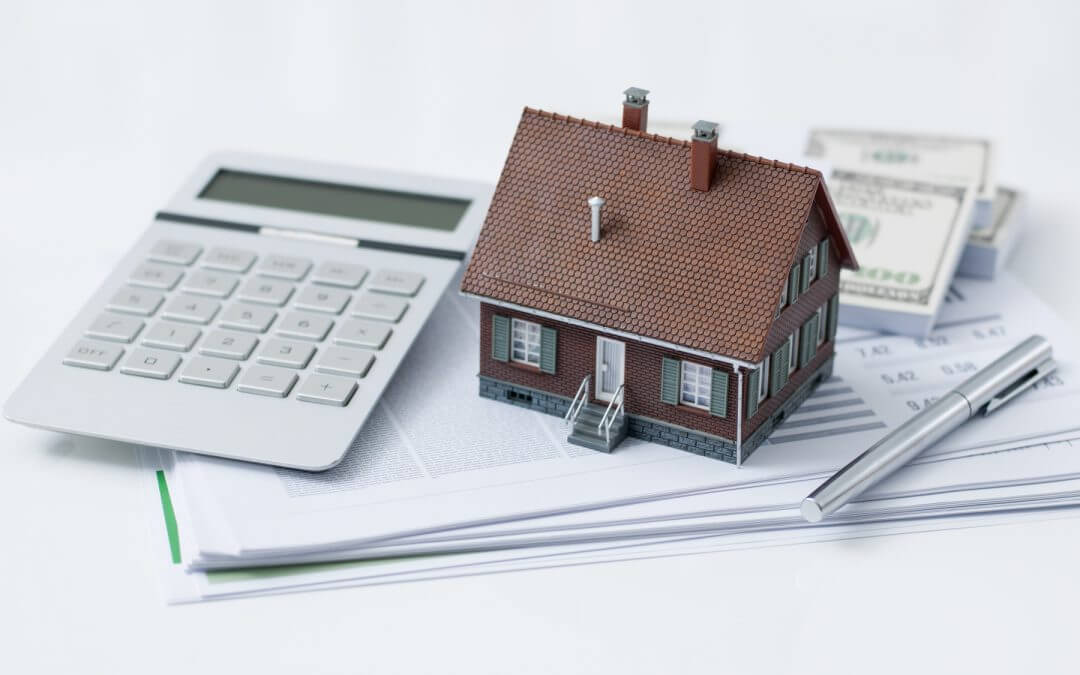 Sell Your Saint Louis House fast For Cash