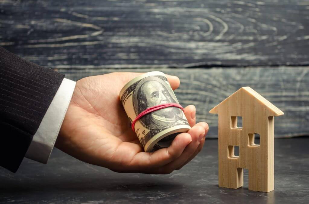 Why You Should Sell Your Saint Louis House AS-IS to an Investment Company