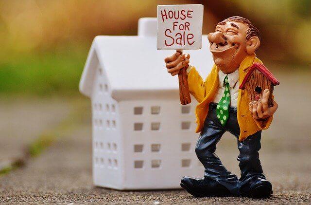 Saint Louis Cash Buyers