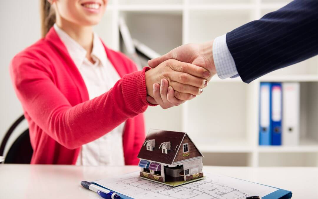 St Louis home buyers