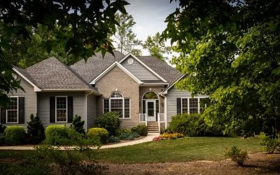 We Buy Houses in Saint Louis As-is and in Quick Time