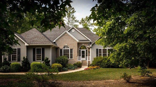 we buy houses in Saint Louis