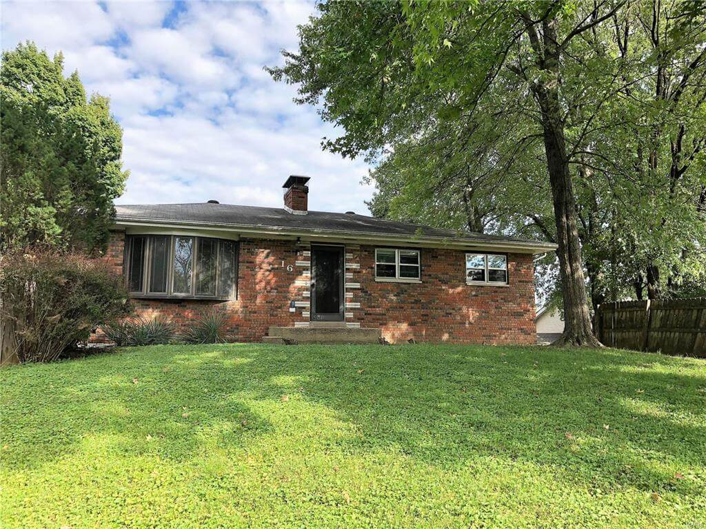rent to own in fairview heights