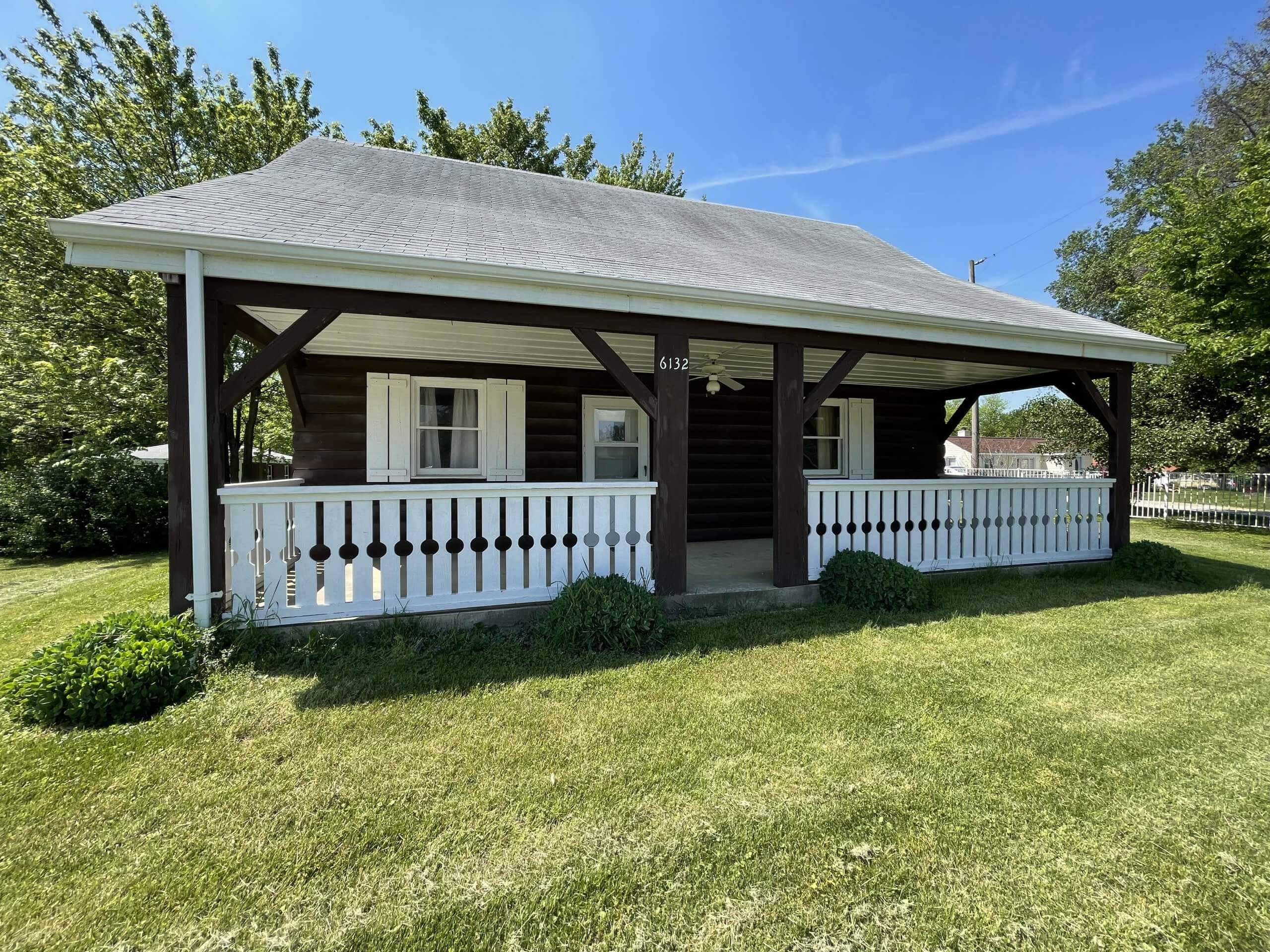 Great home in Maryville Il